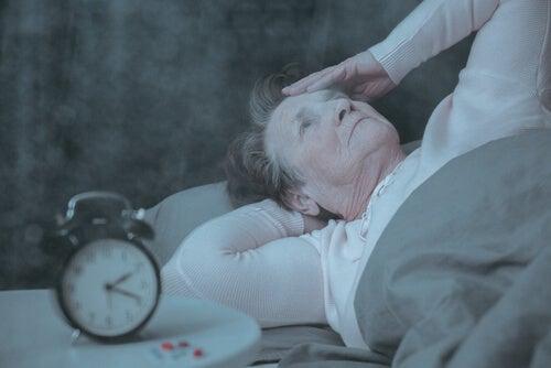 Insomnio familiar letal: no dormir puede matar