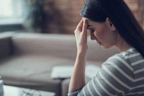 ¿Por qué es importante acudir a terapia psicológica?