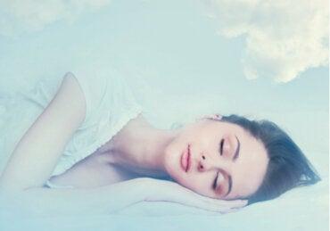 ¿Qué teorías psicológicas existen sobre los sueños?