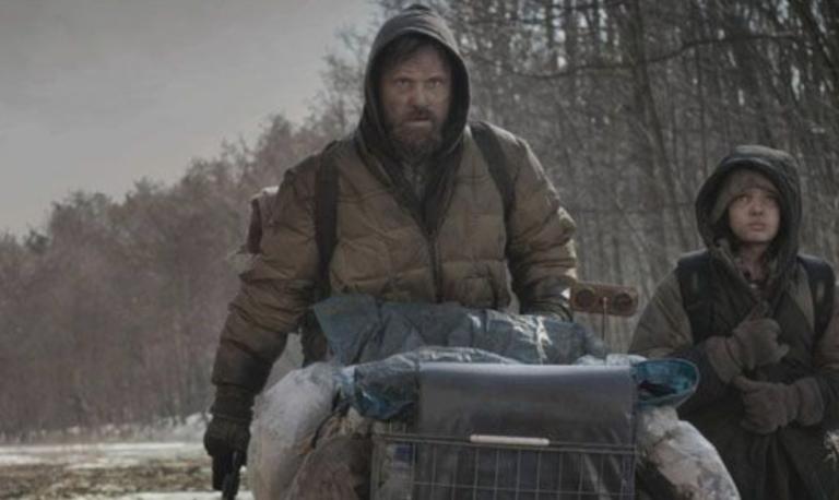 7 películas distópicas sobre pandemias y posibles cambios en nuestro futuro