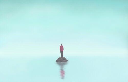 El existencialismo: un salvavidas para nuestra esperanza