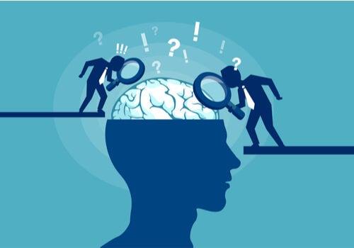 El espionaje mental, un nuevo riesgo