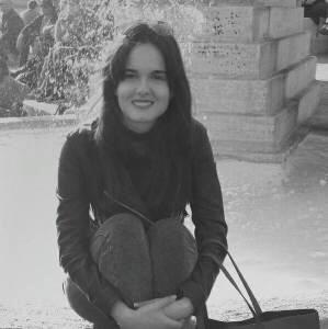 Angela Carrascoso Tobias