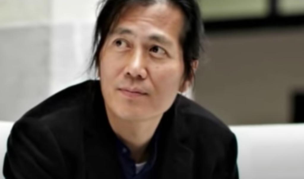 Byung-Chul Han y su visión de la pandemia