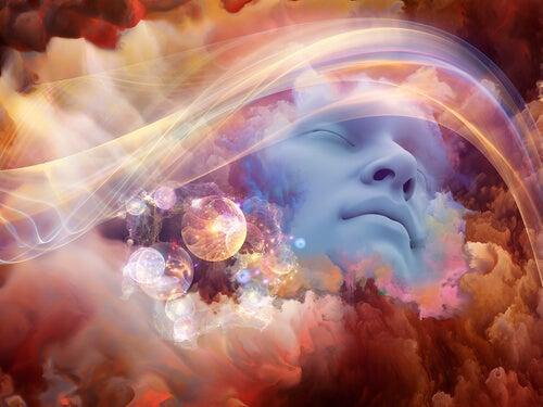 El proyecto Sueños de Gaia ¿existe una conciencia global?