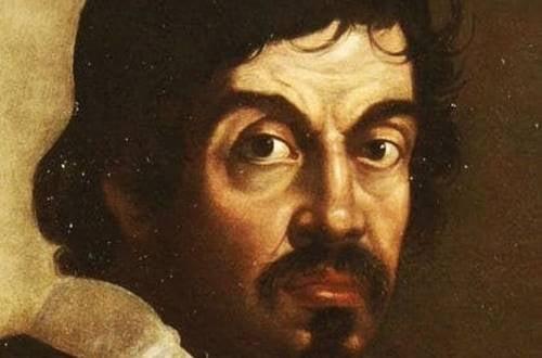 El lado más oscuro de Caravaggio