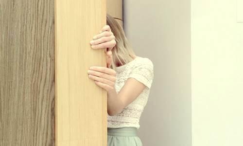 Síndrome de la cabaña: me da miedo salir tras el confinamiento