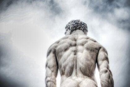 El mito del héroe según Carl Gustav Jung