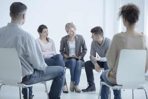 9 técnicas de la terapia sistémica familiar
