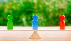 La mediación narrativa, una técnica para resolver conflictos