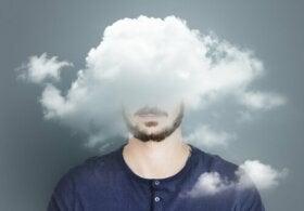 El pero inverso o en positivo: una forma de erradicar pensamientos negativos
