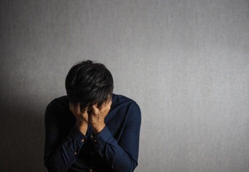 Posvención: cuando la prevención falla