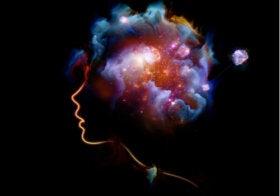 Alquimia y desarrollo psicológico