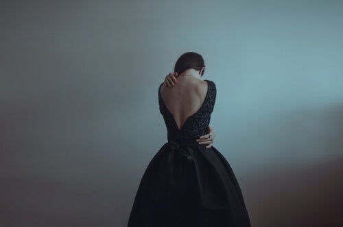 Síndrome de carencia afectiva ¿qué es?