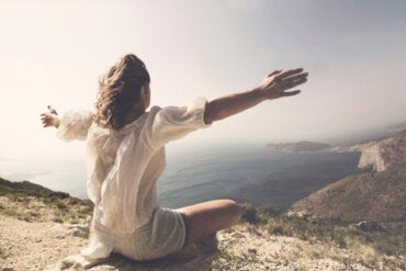 Cultivar el sentido del self, un camino hacia nosotros