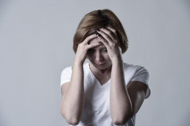 La vulnerabilidad cognitiva predice el riesgo de sufrir depresión
