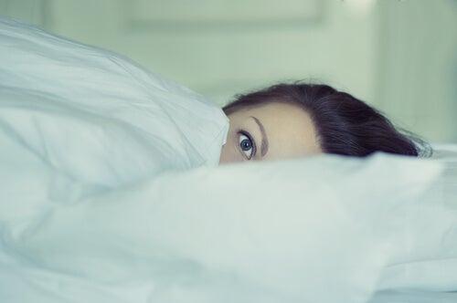 Hipnomanía, ¿qué hay detrás de la obsesión por dormir?