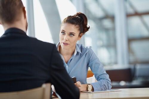 Cómo descifrar a tu futuro empleador