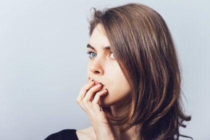 Los interesantes experimentos sobre olvido selectivo