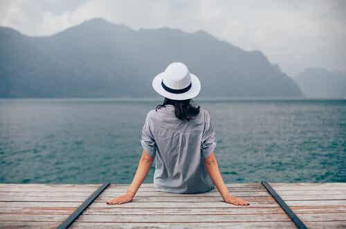 Slow Life, otra manera de ser feliz