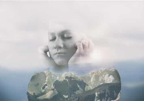 Aprende a conversar con tu mente para hallar las respuestas