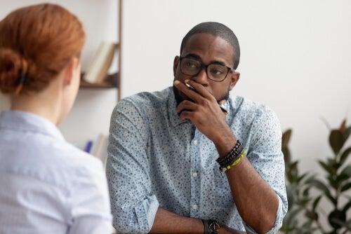 ¿Cómo rechazar una oferta de trabajo?
