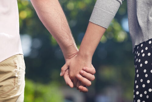 Parejas sin enamoramiento, ¿una opción más estable?
