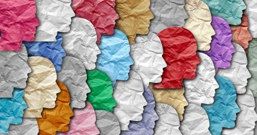 Ansiedad colectiva, ¿de qué trata?