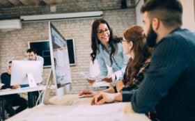 Las 5 competencias laborales que más se valoran