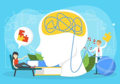 7 hechos de la psicología actual que no deberían admitir dudas