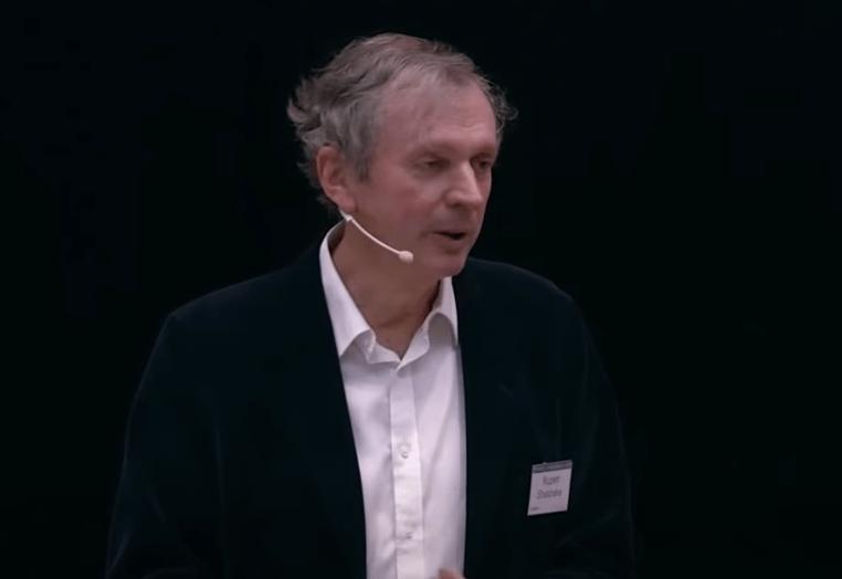 Los experimentos de Rupert Sheldrake y la crítica científica