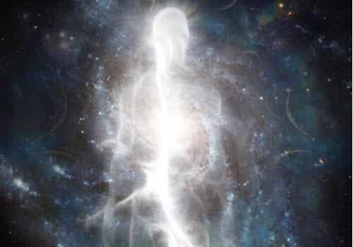 ¿Existe el alma? Esto es lo que dice la ciencia