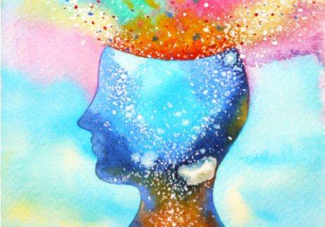 Pensamiento reflexivo, ¿cómo entrenarlo?