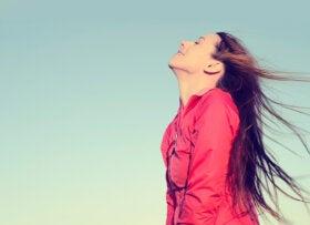 El triángulo del cambio, una herramienta para gestionar emociones