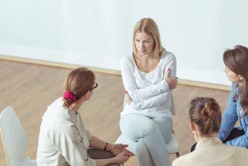 La coterapia y sus beneficios