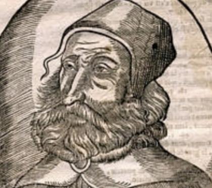 Galeno, biografía de un médico brillante