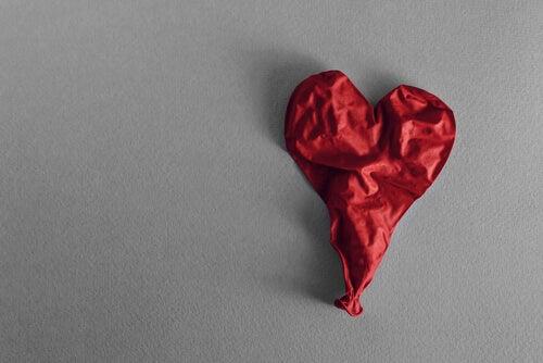 5 señales de falta de empatía