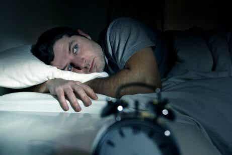 Luz, temperatura y ruido: ladrones del sueño