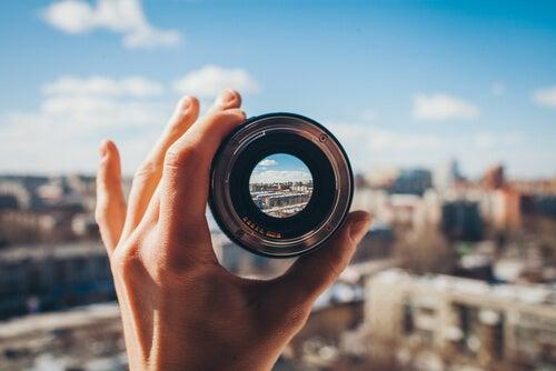 La memoria fotográfica, ¿mito o realidad?