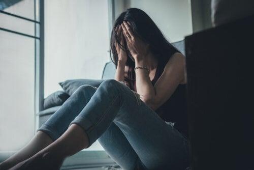 Ejercicios de exposición para el trastorno de pánico