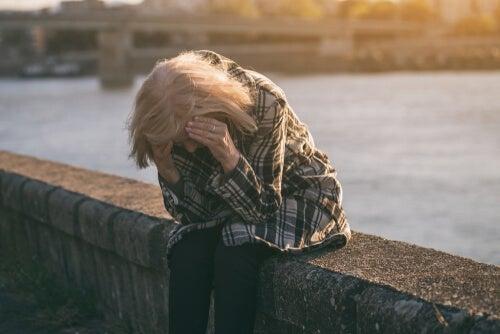 El paro eterno: implicaciones psicológicas