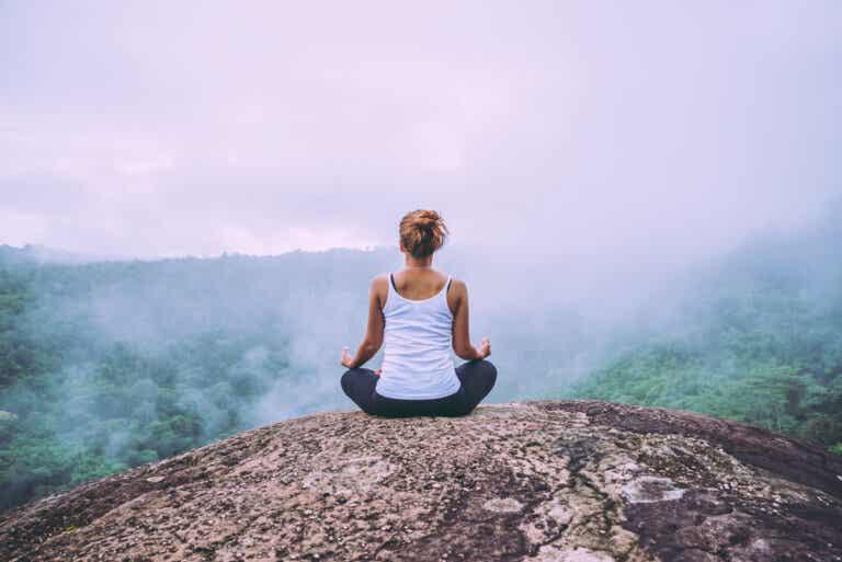 Los 8 mejores libros de mindfulness
