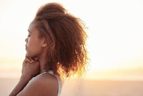 Al cambiar tus pensamientos puedes cambiar tu destino