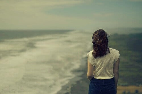 Tener serenidad, una maravillosa actitud ante la vida