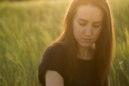 ¿Por qué es más complicado el duelo de las relaciones tóxicas?
