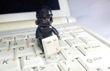 La psicología del phishing: el peligro que hay detrás de algunos e-mails
