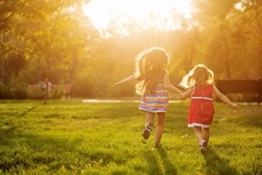 5 consejos para ayudar a los niños a ser responsables