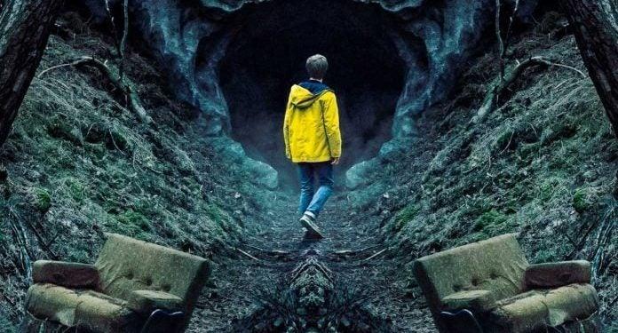 Dark: la serie que nos cuenta que el tiempo no nos pertenece