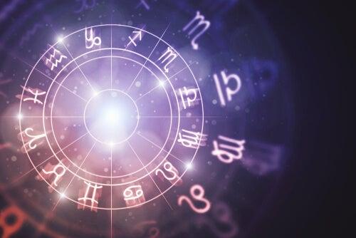 Astrología, ciencia y polémica
