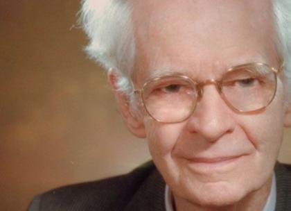Walden Two: la novela utópica de Skinner y su visión de la sociedad